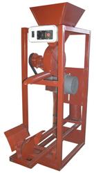 Фасовочное оборудование для сыпучих материалов: цемент,  песок,  прочие