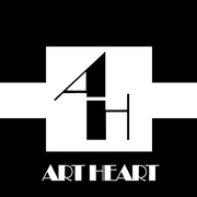Дизайн интерьера в Донецке и области Творческая группа Art Heart
