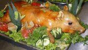 Продам клетки крови свиной (SONAK Германия) 10 грн/кг