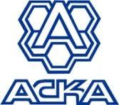 Страховая компания АСКА