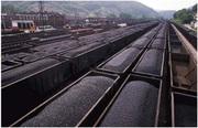 продам уголь ,  кокс доменный ,  коксовый коннцентрат кузнецкого угольно