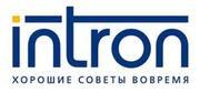 Бухгалтерское обслуживание Донецк. Компания Интрон
