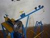 Станок для плетения стеки рабица,  оборудование для своего дела