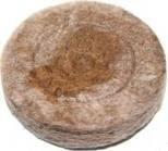 Продам торфяные таблетки Jiffy-7 (Джиффи) диам.41.