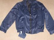 Продаю рабочии костюмы диагональ (230, 245, 285)плотность, гретта, саржа.