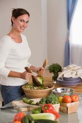 Срочно требуется повар в семью