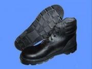 Продам полусапоги, берцы,  ботинки кожа+кирза (КПМ) Мех, облегчёнка.