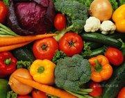 Семена овощей,  цветов и пряных трав. Луковицы луковичных растений.
