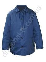 Продам куртку ватную (Синтепон).Мелким и крупным оптом.