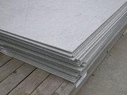 Гипсокартон кнауф: Стеновой,  потолочный,  влагостойкий.  Комплектующие. Донецк.