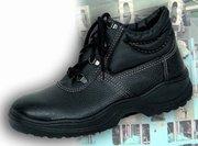 Продам кожанные ботинки. ( Зима-Весна) ОПТ