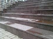 Гранит в Донецке от 360 грн за м2