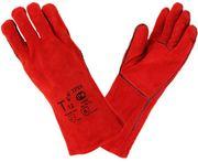 Продам  спилковые краги, перчатки, МБС, трикотажные перчатки