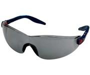 Продаю рабочие очки ( 3 М , и т д)