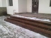 Гранит гранитные плиты ступени в Донецке