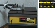 Продам кромкооблицовочный станок СК-60 от производителя