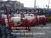 Упс-8, бгр-4.2солоха, лдг-10/15, зм-60/90, овс-25