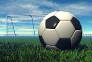 Футбол, индивидуальные тренировки для детей от 4 до 14 лет