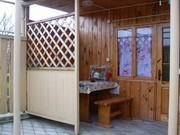 отдых на Азовском море,   комнаты со всеми удобствами