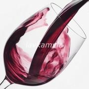 продам винную кислоту натуральную ,  производство Россия ,  лучшие цены