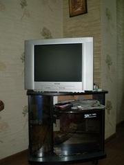 Продам телевизор Philips 21PT1727