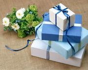 Подарок на День Рождения Донецк