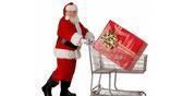 Подарок на Новый Год,  Рождество Донецк