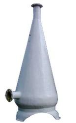 Оксигенатор кислородный конус