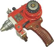 Металлизатор УГМ-1 (Установка для газопламенного напыления покрытий из проволоки) комплектный