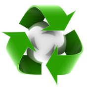 Утилизация отходов различных классов опасности