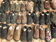 Обувь сток дешево. Сток обувь оптом все регионы