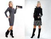 Женская одежда по ценам производителя в Донецке.