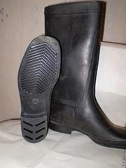 Продам  резиновые сапоги для шахтёров (РОССИЯ)