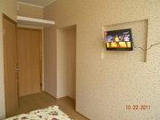 Сеть гостиниц irisHotels (г.Киев,  и г. Мариуполь)