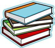 контрольные работы по высшей математике для студентов