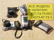 DicaPac,  Дикапак,  подводный,  бокс ,  чехол для смартфона