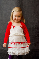 продам актуальную детскую одежду ТМ Fan-Fan