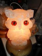 Предлагаю солевые лампы,  многофункциональный подарок на любой праздник