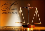 Ликвидировать юридическое лицо (ООО,  ЧП)