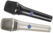 Магазин предлагает микрофон Neumann KMS 105 в Донецке