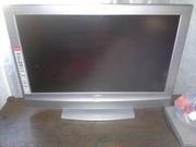 LCD Sony 32 Kdl-32U2000