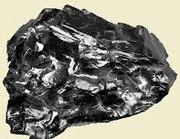 антрацит-каменный уголь.-маркировка