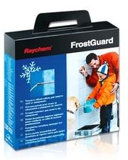 Frost-Guard - Ваши трубы не замерзнут!
