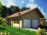 Строительство/ремонт домов,  дач,  гаражей