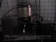 Оборудование б/у для производства продуктов из сои