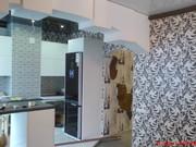 ремонт, отделка квартир,  домов, офисов