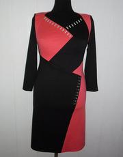 Женские платья,  сарафаны