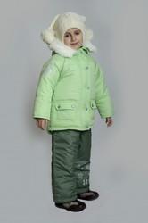 детскую одежду не дорого