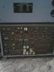 Тиристорный преобразователь ЭПУ-1-1-3447Е УХЛ4