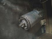 Электродвигатель постоянного тока 2ПФ-132